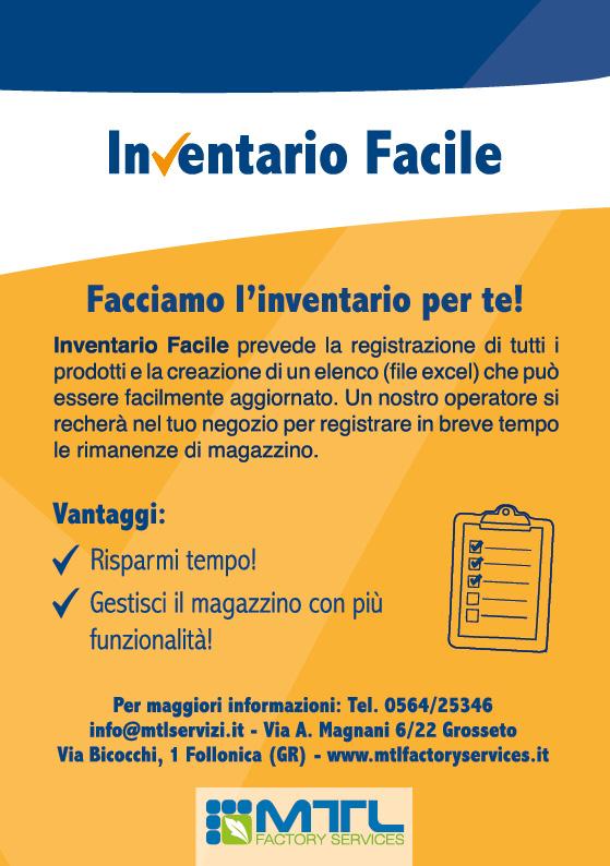 a5 inventario_web